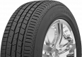 235/55R19 Continental CrossContact LXSp BSW