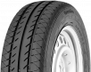 205/65R16 Continental VancoEco