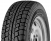 195/70R15C Continental VanContact Winter