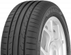 185/60R14 Dunlop BluResponse