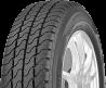195/70R15C Dunlop Econodrive DOT18