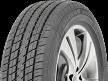 215/60R17 Dunlop EnaSave 300+ DM
