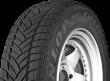 275/55R19 Dunlop Grandtrek WTM3