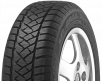 175/65R14 Dunlop Sport All Season XL