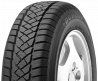 215/75R16C Dunlop SP LT60 DOT17