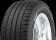 255/50R19 Dunlop QuattroMAXX XL DOT17