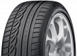 245/45R18 Dunlop SP Sport 01 XL MFS J DOT18