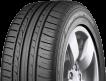 175/65R15 Dunlop SP Fastresponse