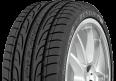 225/35R19 Dunlop SP Sport MaxGTXLMFSROF*DOT17