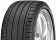 275/35R19 Dunlop SP Sport Maxx XL DOT17