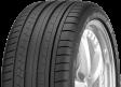 245/35R19 Dunlop SP SportMaxxRT2 XL MFS DOT16