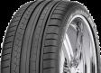 255/40R20 Dunlop Sport MAXX XL MFS MO DOT17