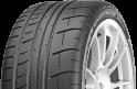 245/35R20 Dunlop SP Sport Maxx Race2 XL MFSN1