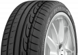 215/50R17 Dunlop SP Sport MAXX RT MFS DOT15