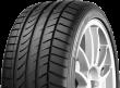 255/45R17 Dunlop Sport MAXX TT MFS ROF* DOT17