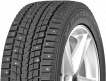 255/50R19 Dunlop SP WintSp 3D MOE XL ROF DO17