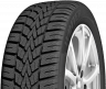 195/65R15 Dunlop SP Winter Response 2
