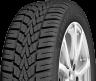 175/65R14 Dunlop SP WinterResponse 2