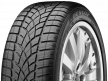 205/55R16 Dunlop SP WintSpo 3D MOE ROF DOT17