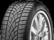 205/55R16 Dunlop SP WintSpo 3D MOE ROF DOT17