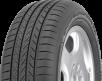 175/65R14 Dunlop Sport Season XL