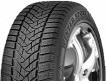 195/65R16 Dunlop SP Winter Sport 4D* DOT17