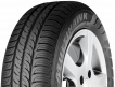 165/65R14 Firestone Multihawk 2