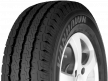 215/55R16 Firestone RoadHawk