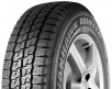 215/75R16C Firestone VanHawk2 Winter