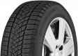 195/50R15 Firestone WinterHawk 3