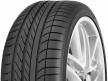 265/45R20 Goodyear Eagle F1 Asy2SUVXLMGT DOT17