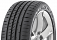 205/45R17 Goodyear Eagle F1 Asymmetric 3 XL FP