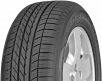 275/45R21 Goodyear Eagle F1 AsymmSUV XL FP