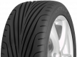 235/50R18 Goodyear EagleF1Asy2XLFPFO1 DOT17