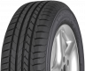 205/60R16 Goodyear EfficientGrip FP ROF*