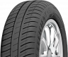165/70R14 Goodyear EfficientGrip Compact OT