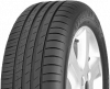 225/55R17 Goodyear Efficientgrip Performance *