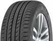 245/65R17 Goodyear Efficientgrip SUV XL FP