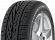 275/35R20 Goodyear Excellence XL FP ROF *