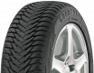 245/35R20 Goodyear UG Perform Gen1 XL FP NA0