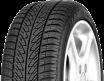 285/45R20 Goodyear UG8 Performance XL FP AO