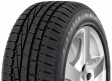 265/45R20 Goodyear UG Performance+ XL FP
