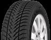 255/65R17 Goodyear UG+SUV