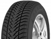 275/45R21 Goodyear UG Perform Gen1SUV XL FP MO