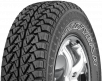 205/70R15 Goodyear Wrangler AT Adventure XL