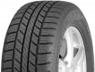 255/60R18 Goodyear Wrangler HP All Weather XL