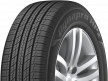 235/55R17 HANKOOK DynaPro HP2 RA33 5,3MM 2015