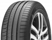 155/70R13 Hankook K425 Kia Morning