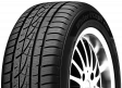 195/55R16 Hankook W310B HRS DOT18