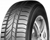 185/60R14 Infinity INF-049